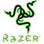 razer keyboards