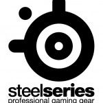 steelseries gaming