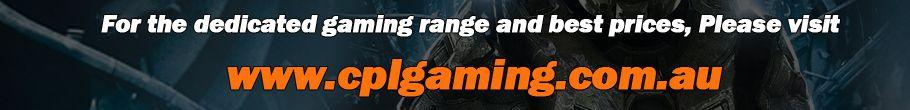 Please Visit CPL gaming Website